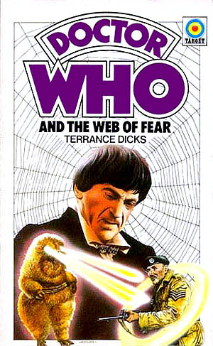Doctor_Who_and_the_Web_of_Fear