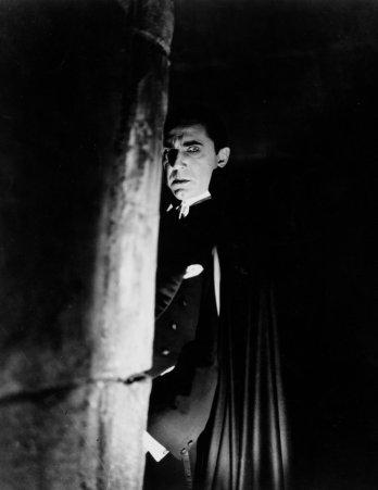 dracula-1931-005-bela-lugosi-vampire-00m-yvi