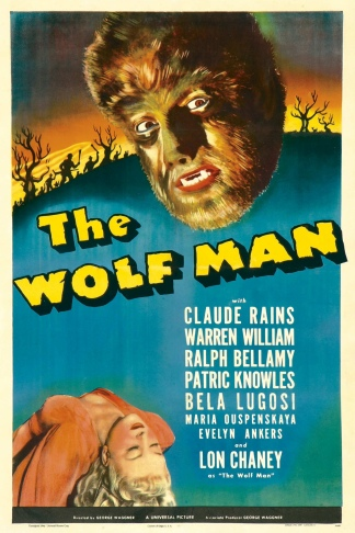 Poster-WolfMan,The(1941)_01