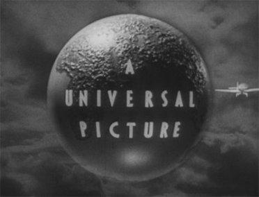 universal plane