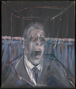 francis_bacon_8