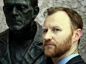 Mark-Gatiss-A-History-Of-Horror