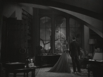 Son of Frankenstein (1939)_003