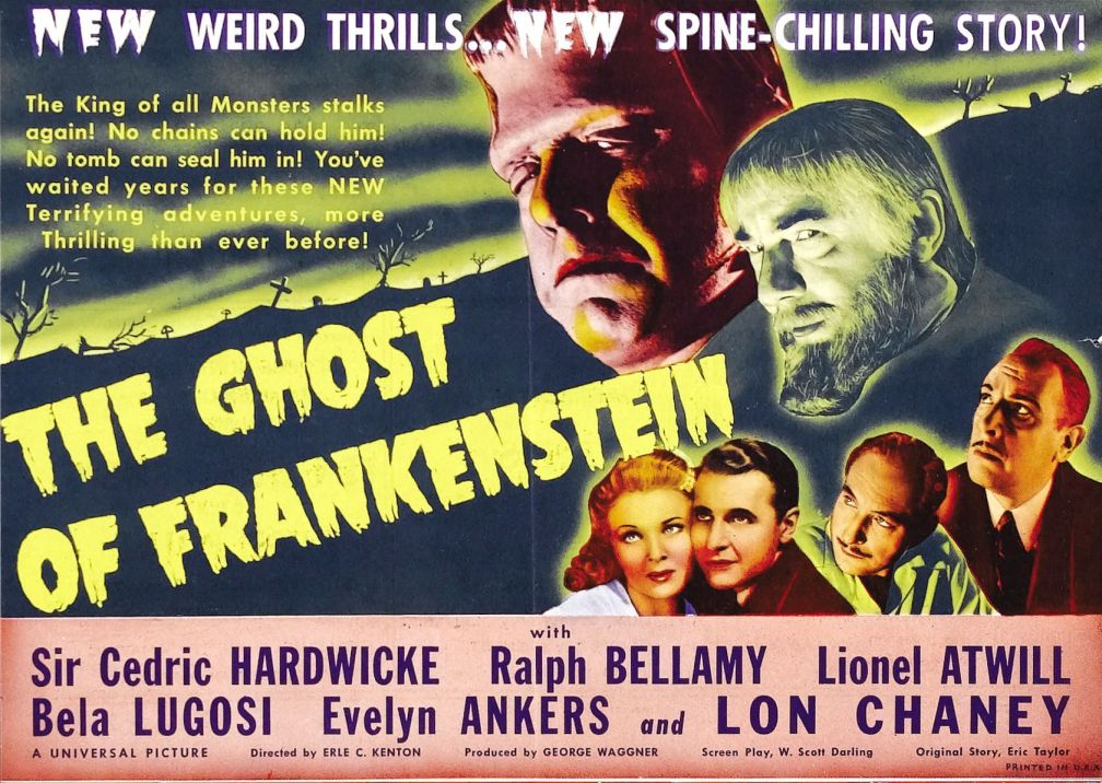 ghost_of_frankenstein_poster_04