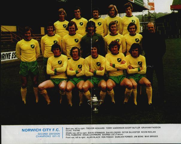 Norwich1971