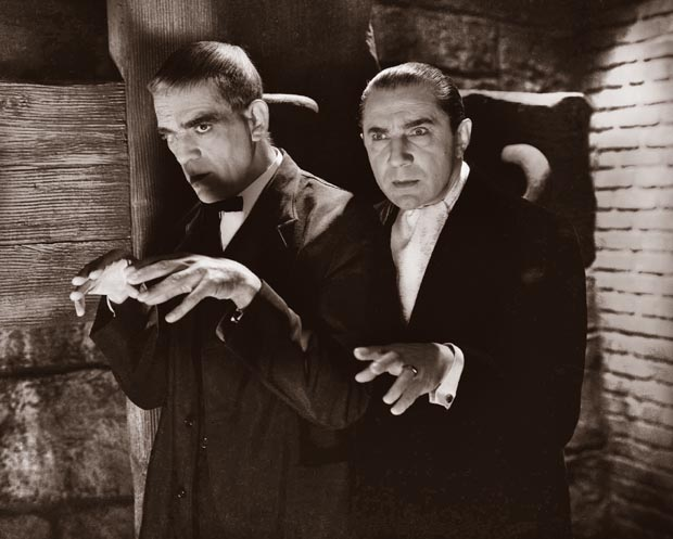 karloff-lugosi-the-raven-620