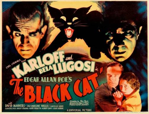 The-Black-Cat-1934-poster