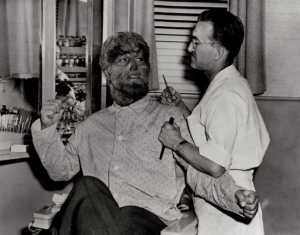 frankenstein-meets-the-wolf-man-lon-chaney-jack-pierce