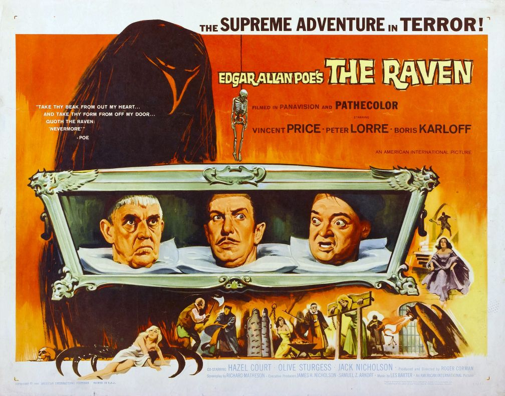 raven_1963_poster_02