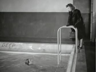 cat-people-pool
