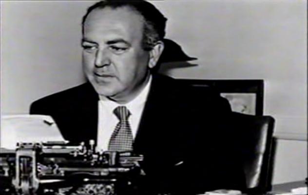 lewton-and-typewriter