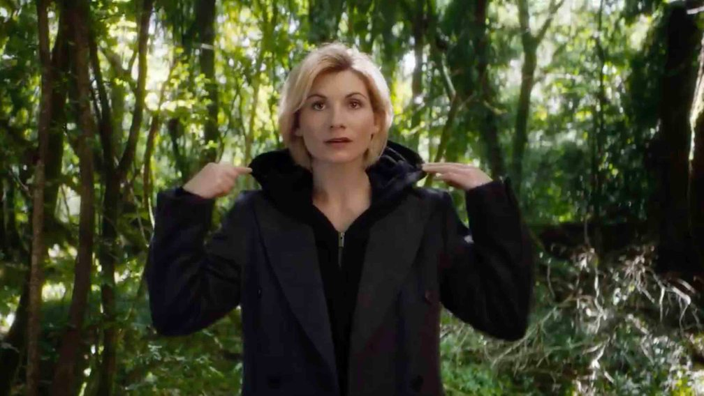 Jodie-Whittaker-Doctor-Who-Reveal